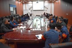 重庆荆江IATF16949:2016&14001:2015