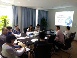 重庆康文尼ISO9001:2015