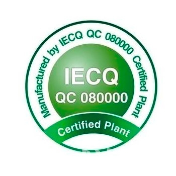 QC080000