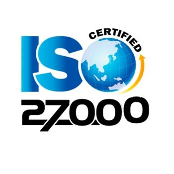 ISO 27000认证咨询