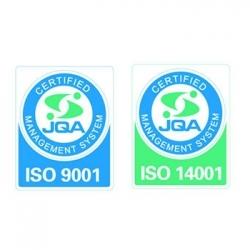 ISO9001认证咨询