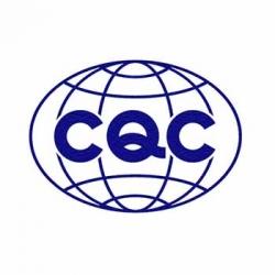cqc认证查询