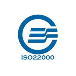 iso22000咨询