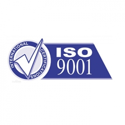 重庆iso9001认证机构